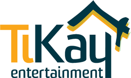 Ti Kay Entertainment | Professional DJ Services in Ottawa, ON